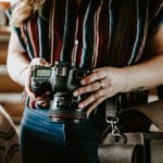 The best sites to find free high quality photography