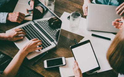 How to Streamline Your Social Media Strategy