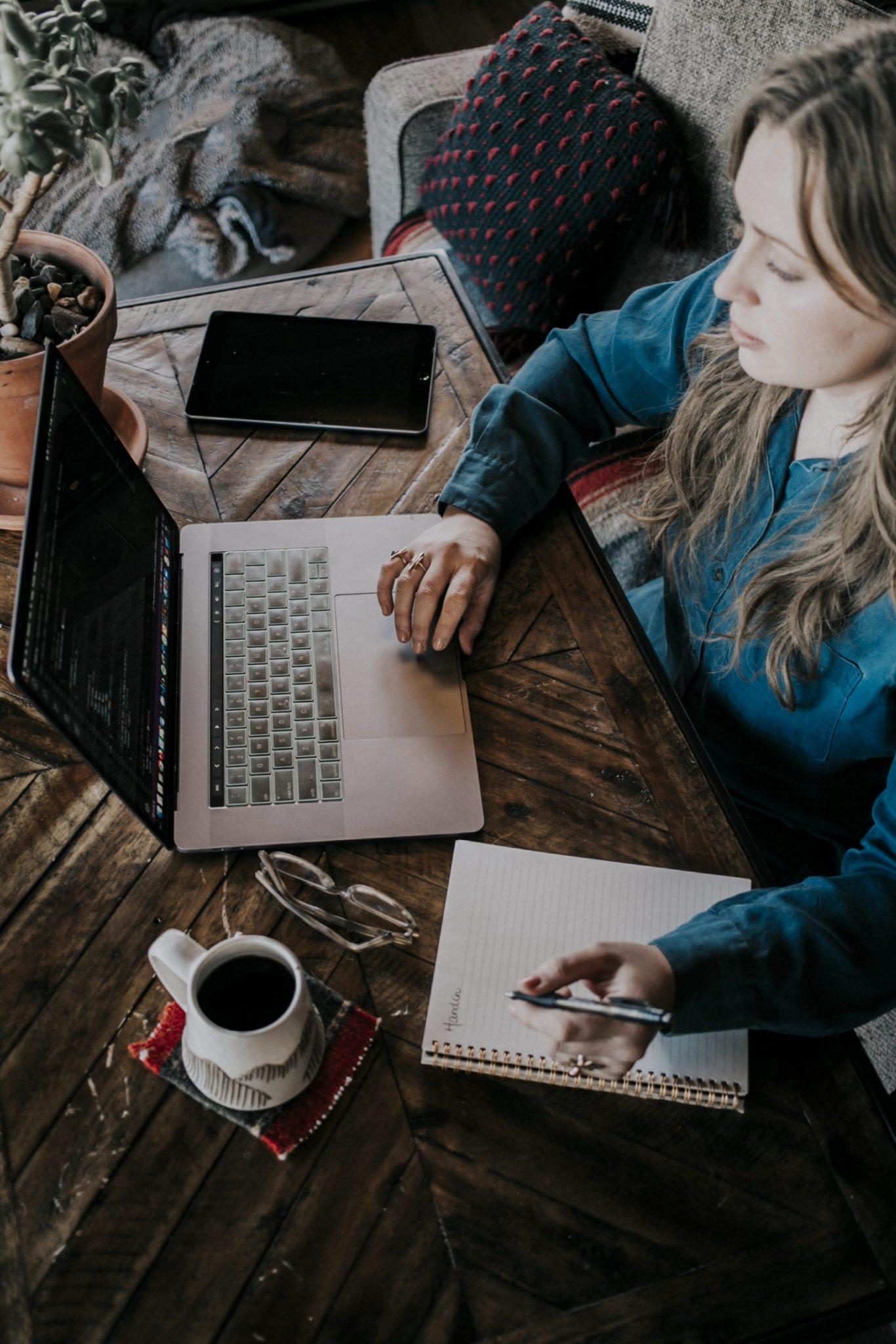 How Website Testimonials Increase Conversions