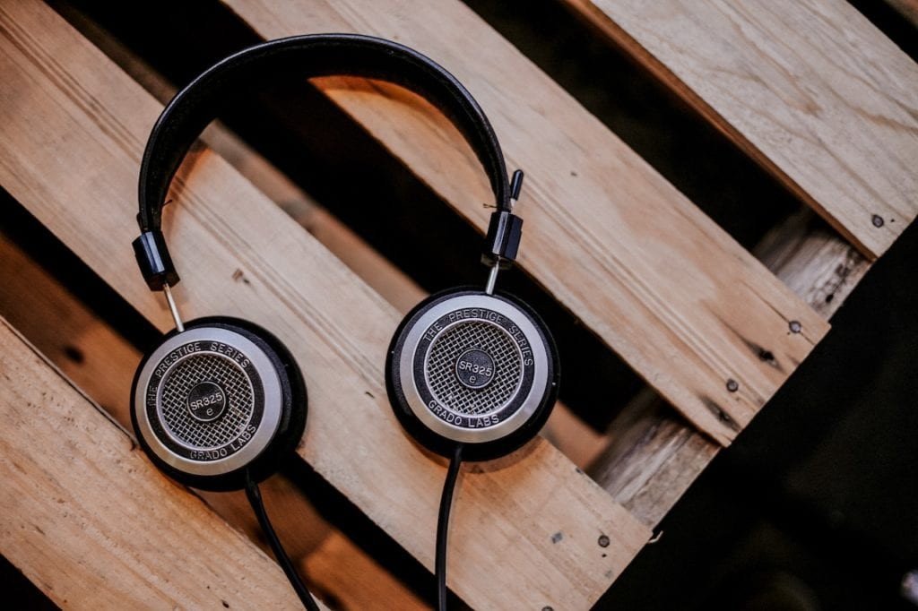 Motivating podcasts for entrepreneurs and small business owners.