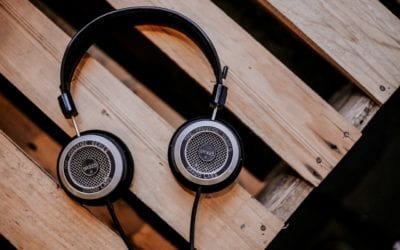 Motivating Podcasts For Business Owners
